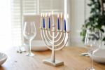 Five Places to Eat for Hannukah