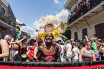 Southern Decadence Returns for Another Year of Revelry