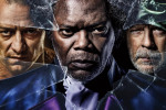 Film Review: <em>Glass</em>
