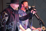 24th Annual Gretna Heritage Fest to Host Montgomery Gentry, Foreigner, and Village People