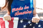 Where to Shop Locally This 4th of July