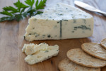 Blue Cheese and Sour Brews Pairing with St. James Cheese Company