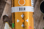 Five Beers for Beer Can Appreciation Day, January 24