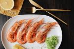 Five Appetizing Spots for National Shrimp Day