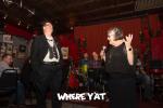 Celebrating 40 years at Buffa's
