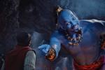 Film Review: <em>Aladdin</em>
