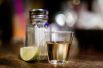Enjoy National Tequila Day on July 24