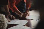 Hiring an Injury Lawyer? Here Are the Qualities to Look For