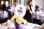 P.O.W.E.R. Palates Celebrates Women in Hospitality