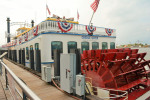 Have a Boatload of Fun on the Sunset Party Cruise