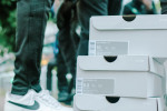 Mardi Gras Floats on a Shoebox Budget With Hilton Hotel