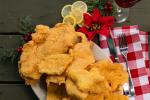 Fried Catfish: A Southern Secret