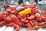 The 20 Best Places to Get Boiled Crawfish in New Orleans
