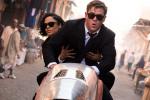 Film Review: <em>Men In Black: International</em>