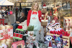 Heaux, Heaux, Heaux: Where to Get Holiday Cheer Along the Gulf