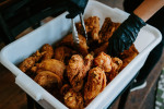 Copeland's of New Orleans to Celebrate Al Copeland Day & Fried Chicken Day