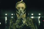 Film Review: <em>Captive State</em>