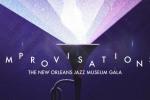 The Jazz Museum Hosts the Improvisations Gala