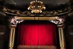 The Show Must Go On for the New Orleans Opera Association