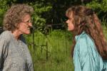 Film Review: <em>Hillbilly Elegy</em>