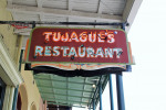 Restaurants on the Move: Some New Orleans Dining Icons Get New Digs
