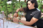Santa Margherita Wines Pays A Visit to New Orleans