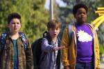 Film Review: <em>Good Boys</em>