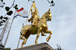 Maid of Honor: Celebrating Joan of Arc,  Maid of Orl?ans, 600 Years Later