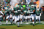 With New Expectations, Tulane Football?s Defense Faces Some Tough Questions