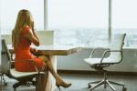 Female Entrepreneurs to Receive $5,000 Donations