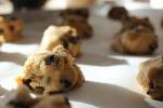 Ben & Jerry?s Releases Its Cookie Dough Recipe
