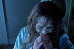 Frightful Flicks: Why Halloween is a Great Time to Binge-Watch Horror Films