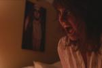 8th Annual NOLA Horror Film Festival Returns this September