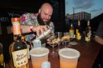 Calling All Bartenders: Margarita Mix Off Returns!