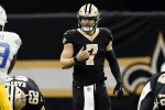 A New Era: Saints Prepare to Tackle Life After Drew Brees