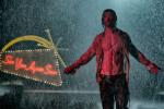 Film Review: <em>Bad Times at the El Royale</em>