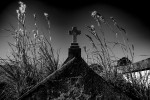 Dancing With Death: New Orleans?s Dark History