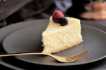 The Big Cheese: A Taste of New Orleans With Creole Cream Cheese