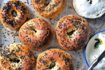 The Hole Thing: Five Spots for Bagels on National Bagel Day, January 15