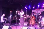 Satchmo Summerfest 2021 Celebrates Louis Armstrong