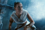 Film Review: <em>Star Wars ? Episode IX: The Rise of Skywalker</em>
