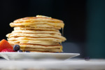 Five Spots to Stack at for National Pancake Day