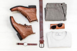 Five Manly Spots to Shop to Celebrate International Men?s Day on November 19