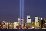 A Day in the Life (or a Year and Some Change) : A 9/11 Retrospective