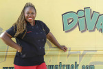WYES-TV Celebrates the Women Chefs of New Orleans