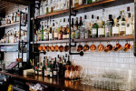 New Orleans Bars Close Indoor Operations Again