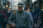 Film Review: <em> Stillwater </em>