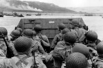 The National WWII Museum Offering Online Course on WWII Remembrance