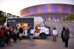 NOMAD Food Truck Fest Kicks Off the New Food Truck App