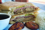Five Spots to Bite into for National Cuban Sandwich Day